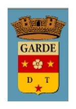 La Garde (83)
