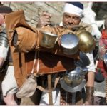 Marche des Aqueducs – Alpilles
