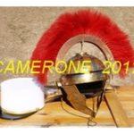Fêtes de Camerone -Légion Etrangère – Aubagne 30 Avril et 1° Mai 2012