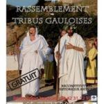 Granus – Marignane (13)