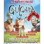 Gaulgauda – La Gaude (06)
