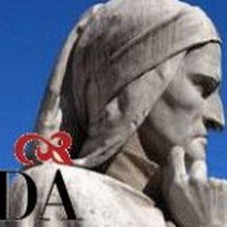 Portes ouvertes Comité Dante Alighieri Montauban