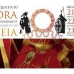 Tempora in Aquileia (I) 21-22-23 Juin 2013