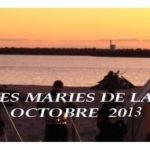 Saintes Marie de la Mer -Octobre 2013