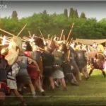 Aquileia (I) -Vidéo