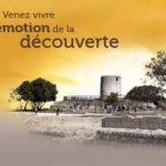 Barzan Site du Fâ  (17) – 14 et 15 Août 2014