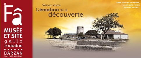 Barzan Site du Fâ (17) -13 et 14 Août 2015