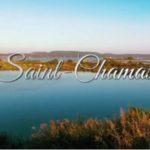 La Leg VI Ferrata à Saint Chamas
